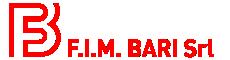 F.I.M. BARI Srl Logo